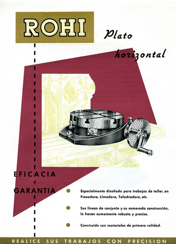 PUBLI-Plato-horizontal