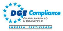 Sello_Cumplimiento_Normativa_LOPD
